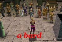 a_bard